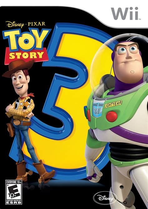 File:Toy Story 3 Cover Art