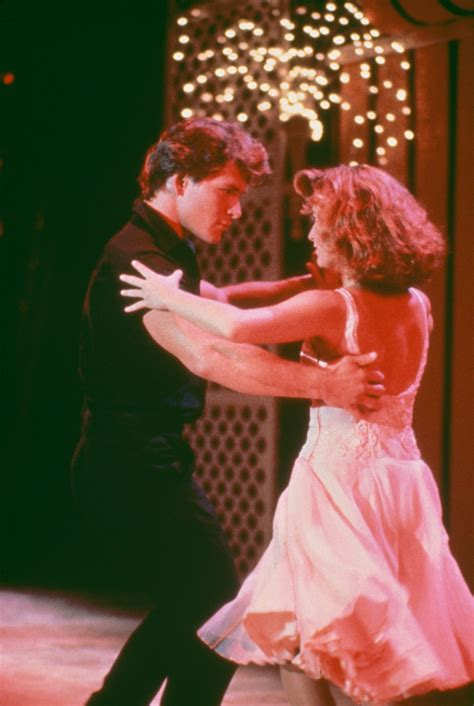 How to Visit the Filming Locations of Dirty Dancing