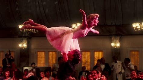 2 Days in Lake Lure, NC: The Real-Life Dirty Dancing
