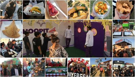 What was Karachi Eat 2018 all about? | Pakistan - Geo