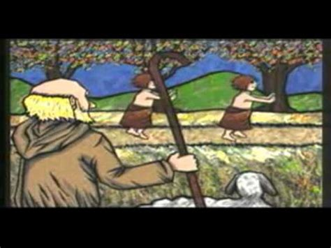 Romulus and Remus, The Story of - YouTube